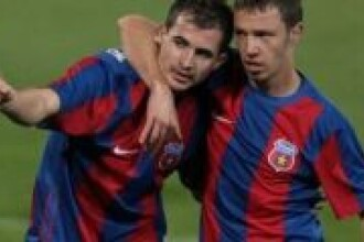 Cat te costa sa mergi la meciul Napoli- Steaua?