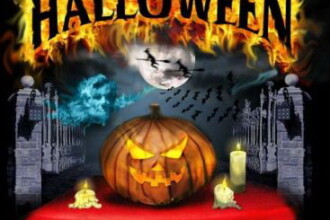 In cluburile din Timisoara, Halloween-ul e sarbatorit mai devreme. Vezi ce petreceri sunt in weekend
