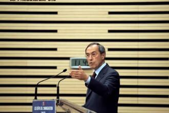 Ministrul francez de Interne critica