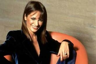 Maria Marinescu divorteaza de Frank Collin. Detaliile unei despartiri ce a fost marcata de acuzatiile din Franta