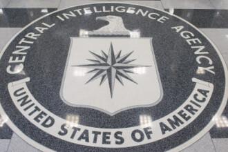 CIA recruteaza agenti. Ce salariu cu multe zerouri+beneficii ofera americanii