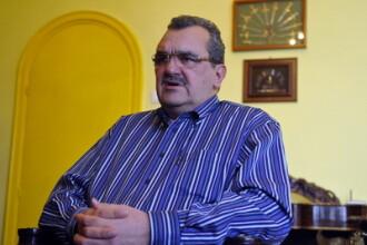 Miron Mitrea a demisionat din Parlament. Deputatul PSD tine sub tacere motivele retragerii: