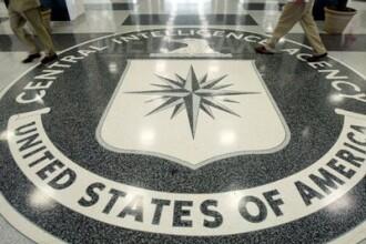 Reactia CIA la raportul Senatului American: