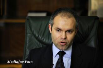 """Daniel Funeriu: """"Universitatilor care nu produc ceea ce piata cere li se va retrage finantarea"""