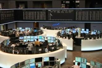 Moody's a redus ratingurile a trei companii italiene care sunt prezente si in Romania