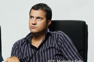 Serban Huidu risca pana la 8 ani de inchisoare pentru ucidere din culpa