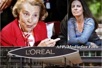 Cea mai bogata femeie din Europa a pierdut averea. Cum a ajuns la mana omului pe care il uraste