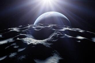 Guvernul Statelor Unite promite ca lumea nu se va sfarsi in data de 21 decembrie 2012