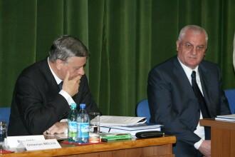 Dumitru Dragomir, despre urmarirea penala: