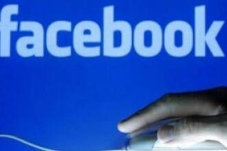 Un mesaj postat pe Facebook i-a adus unui barbat 3 ani de inchisoare. Afla ce a scris acesta