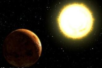 """Descoperire uimitoare a astronomilor: """"Sunt planete super-Pământești"""""""
