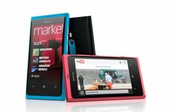 Numele obscen care poate ingropa noul Nokia. Ce inseamna Lumia pentru 400 de milioane de oameni