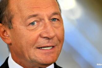Reactia Guvernului, dupa ce Traian Basescu a spus ca Victor Ponta este