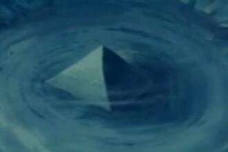 Misterele din Triunghiul Bermudelor. Disparitii bizare si posibilele explicatii stiintifice