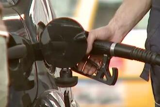 Carburantii, bauturile alcoolice si tigarile se scumpesc in 2013. Accizele vor creste cu 5%