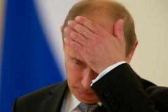 Cineastul rus Aleksei Gherman a murit la 74 de ani. Vladimir Putin a transmis condoleante familiei