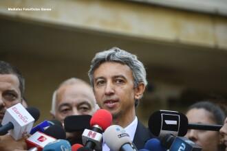 Averea candidatului PP-DD, Dan Diaconescu: 9 terenuri, 3 case si peste 230.000 de euro in conturi