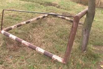 Primaria Arad, obligata sa plateasca daune de peste 350.000 de lei unui tanar. Afla motivul