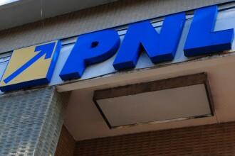 Surse: Conducerea PNL discuta miercuri nominalizarea la conducerea Ministerului Justitiei