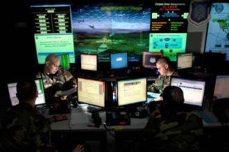 Romania contribuie cu fonduri pentru apararea cibernetica a Ucrainei. Cati bani dam la fondul de sprijin al NATO