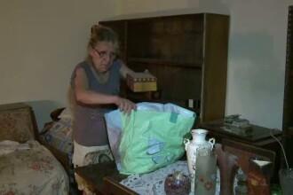 Casele nationalizate raman inca o problema nerezolvata in Romania. Primariile sunt depasite