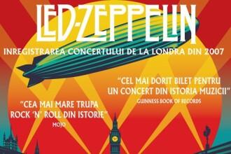 Filmul-concert