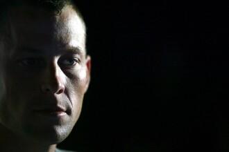 Nike va rupe contractul cu Lance Armstrong dupa 10 ani de colaborare.
