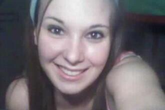 """""""Sa zaca in inchisoare"""", declaratia unui tata despre fiica lui pentru care a fost FELICITAT"""