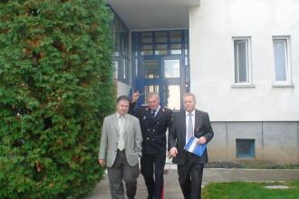 In Cluj va functiona al doilea dispecerat integrat 112 din Romania