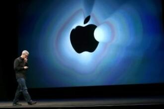 CNET: Apple vrea sa lanseze in acest an un iPhone ieftin exclusiv pentru pietele emergente