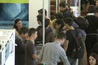Peste 200 de studenti ai UBB vor fi instruiti de specialistii Google