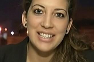 Jurnalista franceza, agresata sexual in Piata Tahrir din Cairo. VIDEO