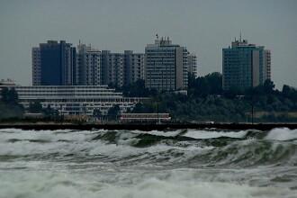 Paradoxul litoralului romanesc - partea III. Reteaua hoteliera, distrusa de strategiile guvernelor