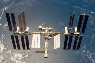 Rusia a adoptat masuri care afecteaza cooperarea cu Statele Unite in domeniul aerospatial