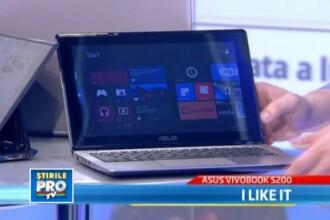 iLikeIT: Cand are loc lansarea Windows 8 si care sunt laptop-urile pe care va rula ca uns