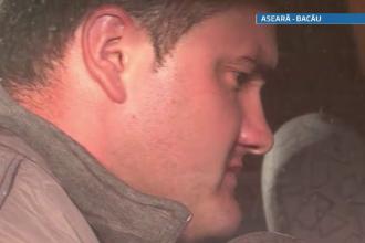 Made in Romania: A vrut sa-si ucida seful, a lovit persoana gresita si risca 12 ani de inchisoare