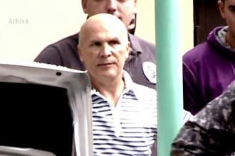 Profesorul din Timisoara care a abuzat doua minore, condamnat la 12 ani de inchisoare