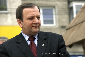 Gheorghe Flutur: PDL Suceava poate constitui balonul de oxigen pentru relansarea partidului
