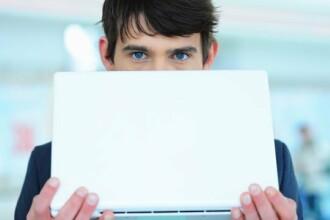 Scoala online sau sali vechi de clasa? Cum pot ajunge in viitor examenele pe net imposibil de trisat