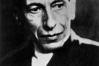 Nicolae Paulescu, romanul care a contribuit la descoperirea insulinei si care merita un Nobel