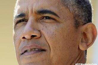 Cum interpreteaza presa discursul lui Obama despre spionajul NSA. In ce conditii va fi interceptat telefonul tau