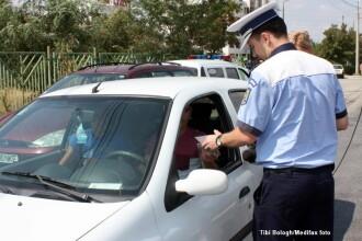 Adoptarea noului cod rutier a fost amanata. Care sunt nemultumirile premierului Victor Ponta