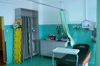 Incident tragic in Primaria Arad. Un director a murit inainte de inceperea unei sedinte