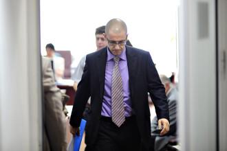 Inspectia Judiciara:Declaratiile premierului au afectat reputatia profesionala a procurorului Papici
