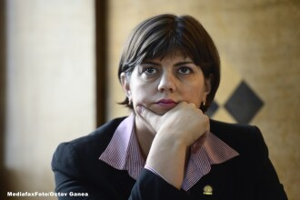 DNA reclama ca procurorul general nu a cerut recomandari de la Kovesi cand a delegat noi sefi