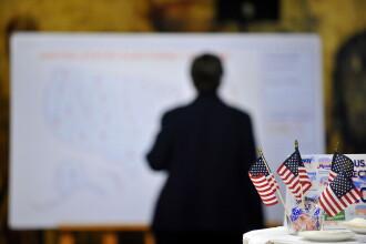 Ambasada SUA: DNA are o importanta VITALA, numirile sa fie facute prin proceduri corecte