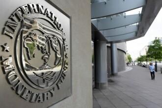 Premiera in acordul Romaniei cu FMI. Unde va avea loc urmatoarea evaluare si cine NU va mai participa