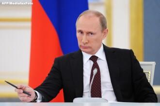 Analistul Robert Kaplan spune ca Romania trebuie sa se fereasca de actiunile subversive ale Rusiei in urmatorii cinci ani