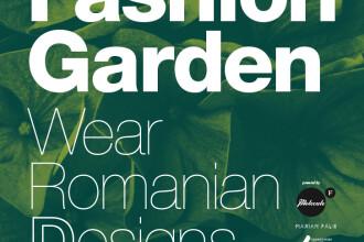 Eveniment inedit. Locuitorii din Cluj, incurajati sa poarte creatiile designerilor din Romania