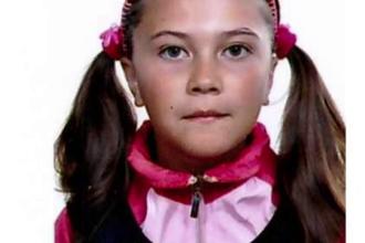 S-a dat sentinta in cazul tanarului care a ucis si violat o fetita de 10 ani din Satu Mare